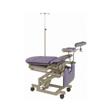 Гинекологическое кресло AR-EL 3012-2