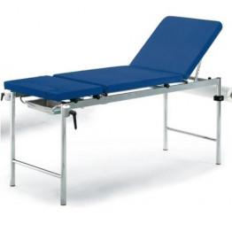 Гинекологическое кресло-кушетка Givas AV4030 Givas Медицинская мебель ForaMed