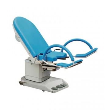 Гинекологическое кресло AR-EL 2087-3