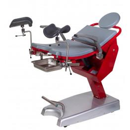 Гинекологическое кресло DH-C105А