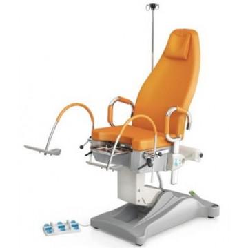 Гинекологическое кресло Givas AP 4012 Famed Медицинская мебель ForaMed