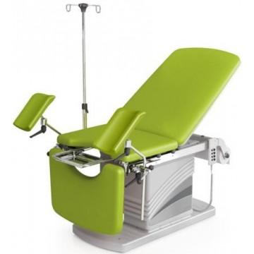 Гинекологическое кресло Givas AV 4110 Givas Медицинская мебель ForaMed