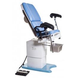 Кресло-стол операционный ЕТ400А (акушерский, электрический)