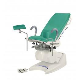 Кресло гинекологическое Famed FG-07 Famed Медицинская мебель ForaMed