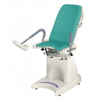 Кресло гинекологическое Famed FG-06 Famed Медицинская мебель ForaMed