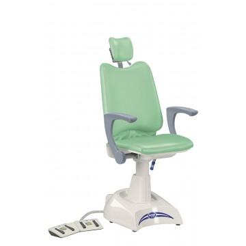ЛОР кресло Famed FL-02 Famed Медицинская мебель ForaMed