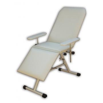 Кресло сорбционное ВР-1 Завет Медицинская мебель ForaMed