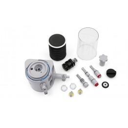 Наркозно-дыхательный аппарат Dameca AX500