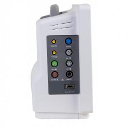 """Монитор пациента BIOMED ВМ800D 15"""""""