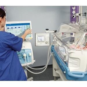 Аппараты ИВЛ неонатальные | ForaMed — Медицинское оборудование, медицинская мебель и медицинские расходные материалы