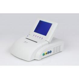 Монитор фетальный BIOMED FM-801 Biomed Неонатология ForaMed