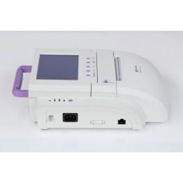Монитор фетальный BIOMED FM-801 (для двойни) Biomed Неонатология ForaMed