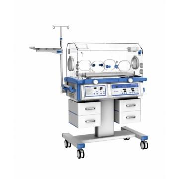 Инкубатор для новорожденных BB-300 STANDART Dison Instrument And Meter Co., Ltd. Неонатология ForaMed