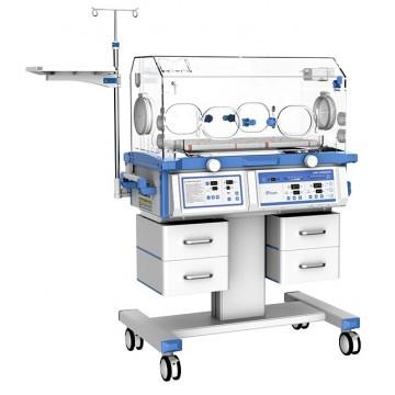 Инкубатор для новорожденных BB-300TOP GRADE Dison Instrument And Meter Co., Ltd. Неонатология ForaMed