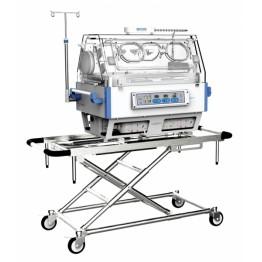 Инкубатор для новорожденных BT-100 Dison Instrument And Meter Co., Ltd. Неонатология ForaMed