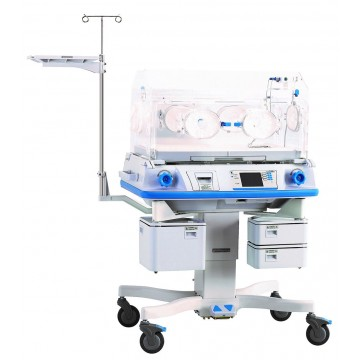 Инкубатор для новородженных YP-2000