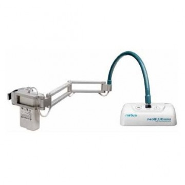 Облучатель фототерапевтический для новорожденных Neo Blue Mini Natus Неонатология ForaMed