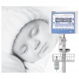 Монитор церебральной функции CFM™ 6000 Olympic Brainz Monitor Natus Неонатология ForaMed
