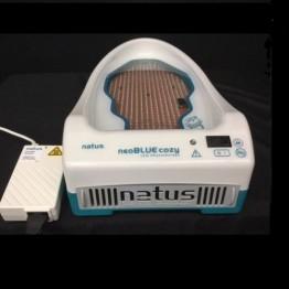 Облучатель фототерапевтический для новорожденных Neo Blue Cozy Natus Неонатология ForaMed