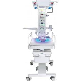Неонатальный столик Okuman OKM 730