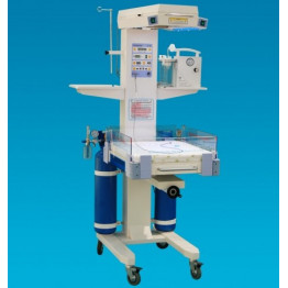 Открытая реанимационная система BN-100Top Grade Dison Instrument And Meter Co., Ltd. Неонатология ForaMed