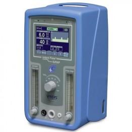 Аппарат дыхательный детский SIPAP Infant Flow Реанимация | Интенсивная терапия ForaMed