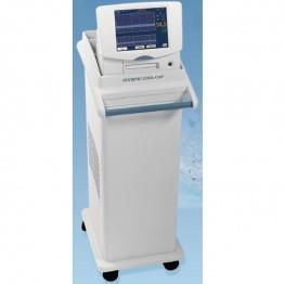 Система OLYMPIC COOL-CAP для гипотермии новорожденных Natus Неонатология ForaMed