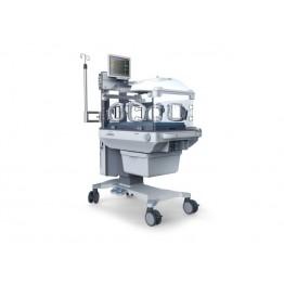 Неонатальный инкубатор с мониторингом Comen В8
