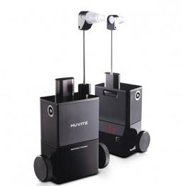 Аппланационный тонометр HT-5000 Huvitz Офтальмология ForaMed