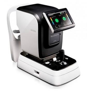 Авторефкератометр Huvitz HRK-8000A Huvitz Офтальмология ForaMed