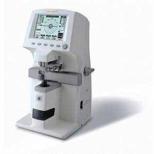 Диоптриметры | ForaMed — Медицинское оборудование, медицинская мебель и медицинские расходные материалы