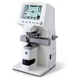 Автоматический диоптриметр Huvitz CLM-3100P Huvitz Офтальмология ForaMed