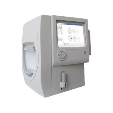 Проекционный периметр SK-850A Sunkingdom Офтальмология ForaMed