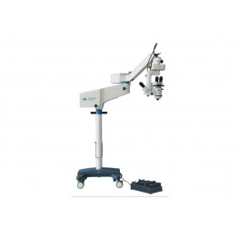Микроскоп операционный SOM2000Dx