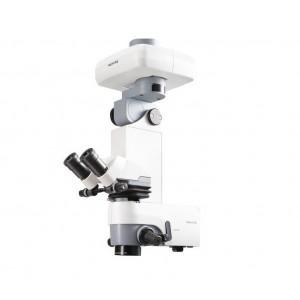 Микроскопы хирургические офтальмологические | ForaMed — Медицинское оборудование, медицинская мебель и медицинские расходные материалы