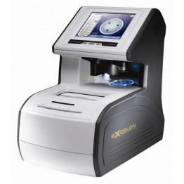 Автоматическое сканирующее блокирующее устройство Huvitz CAB-4000 Huvitz Офтальмология ForaMed