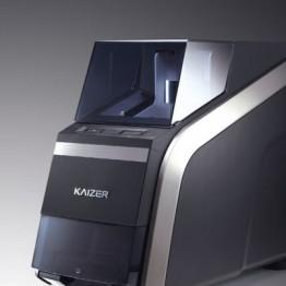 Установка для сверления линз Huvitz HDM-8000 Huvitz Офтальмология ForaMed