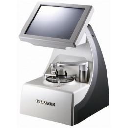 Полуавтоматический блокер Huvitz HBK-7000 Huvitz Офтальмология ForaMed
