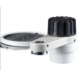 Ручной блокер Huvitz CBK-4000 Huvitz Офтальмология ForaMed