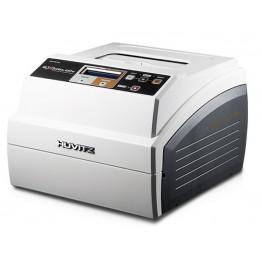 Сканер Huvitz СFR-4000 Huvitz Офтальмология ForaMed