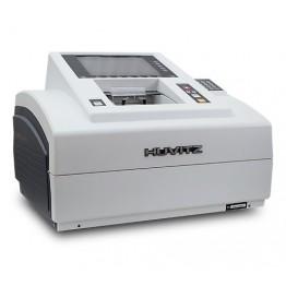 Автоматический станок для обработки линз Huvitz Excelon CPE-4000 Huvitz Офтальмология ForaMed