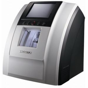 Оборудование для обработки офтальмологических линз | ForaMed — Медицинское оборудование, медицинская мебель и медицинские расходные материалы