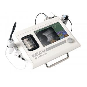 Офтальмологические ультразвуковые сканеры