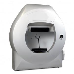 Периметры | ForaMed — Медицинское оборудование, медицинская мебель и медицинские расходные материалы