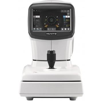 Автоматический бесконтактный пневмотонометр HNT-1 HUVITZ Huvitz Офтальмология ForaMed