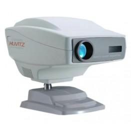 Проектор знаков CCP-3100 Huvitz Офтальмология ForaMed