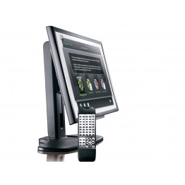 Цифровая таблица HDC-9000N/PF