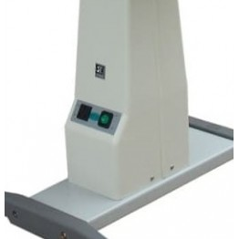 Стол для оборудования офтальмологический