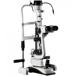 Щелевая лампа HS-7000 Huvitz Офтальмология ForaMed