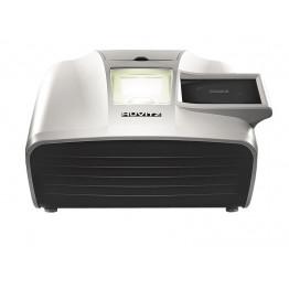 Автоматический станок для обработки линз НРЕ-410 HUVITZ
